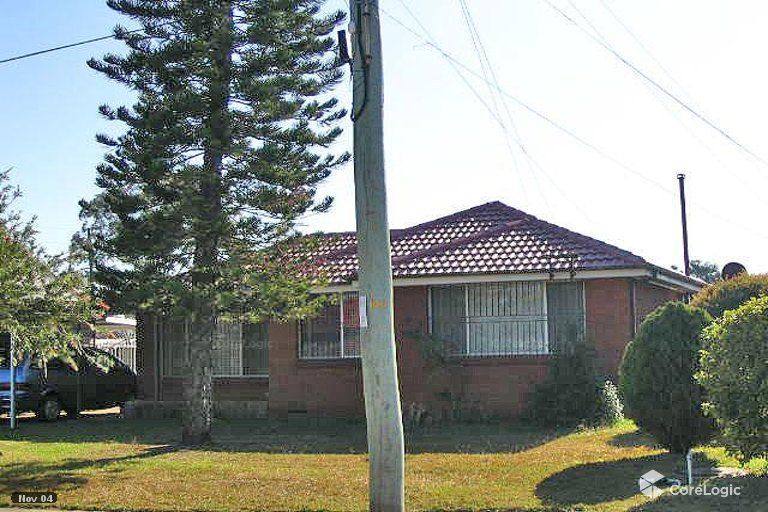 OpenAgent - 8 Lunn Court, Cabramatta NSW 2166