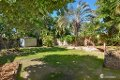 Property photo of 6 Albatross Close Cooya Beach QLD 4873