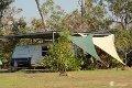 Property photo of 7 Meade Road Darwin River NT 0841