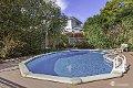 Property photo of 204 Princes Street Putney NSW 2112