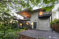 Property photo of 19 Quebec Avenue Camp Hill QLD 4152
