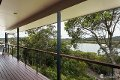 Property photo of 70 Oasis Drive Russell Island QLD 4184