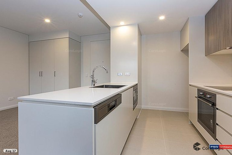 OpenAgent - 33/30-32 Blackall Street, Barton ACT 2600