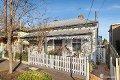 Property photo of 16 Eltham Street Flemington VIC 3031