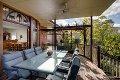 Property photo of 51 Ninth Avenue Joslin SA 5070