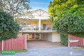 Property photo of 5/85 Albion Road Albion QLD 4010