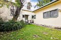 Property photo of 32 Norwood Road Caulfield North VIC 3161