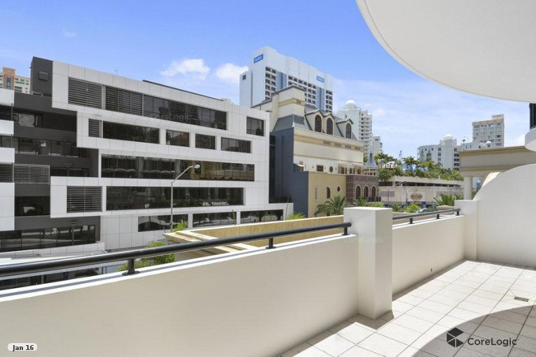 OpenAgent - 2026/23 Ferny Avenue, Surfers Paradise QLD 4217