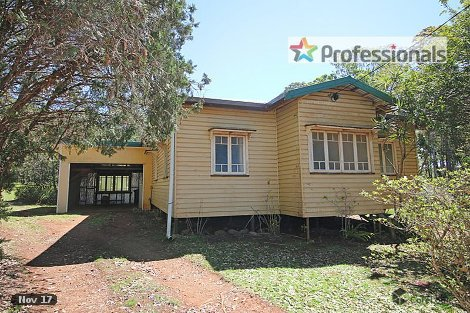 ravenshoe qld 4888 real estate and properties for sale