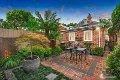 Property photo of 99 Charles Street Abbotsford VIC 3067