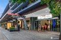 Property photo of 4/167 Allen Street Hamilton QLD 4007