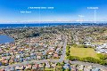 Property photo of 21 Kalamunda Close Elanora QLD 4221