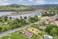 Property photo of 4506 Huon Highway Port Huon TAS 7116