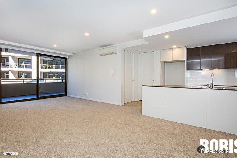 OpenAgent - 125/46 Macquarie Street, Barton ACT 2600