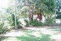 Property photo of 78 Alderwood Street Acacia Ridge QLD 4110