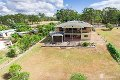 Property photo of 110 Eckert Road Boonooroo QLD 4650