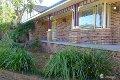 Property photo of 4 Brampton Close Ashtonfield NSW 2323