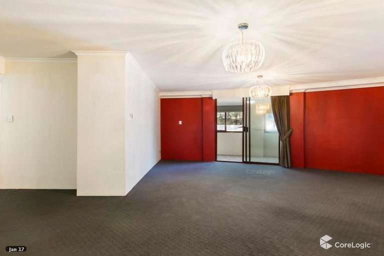 OpenAgent - 80/152-164 Bulwara Road, Pyrmont NSW 2009