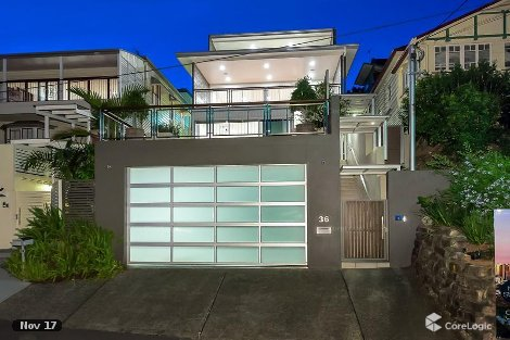 45 wilden street paddington qld 4064 sold prices and for 27 vernon terrace teneriffe