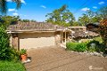 Property photo of 54 Candowie Crescent Baulkham Hills NSW 2153
