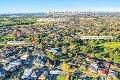 Property photo of 9 Province Street Abbotsbury NSW 2176
