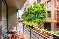Property photo of 7/6 Anthony Street Melbourne VIC 3000