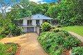 Property photo of 22 Crosby Hill Road Buderim QLD 4556