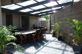 Property photo of 1 Eva Street Aberfoyle Park SA 5159