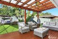 Property photo of 3 Margot Place Castle Hill NSW 2154