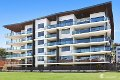 Property photo of 3107/35 Burdett Street Albion QLD 4010
