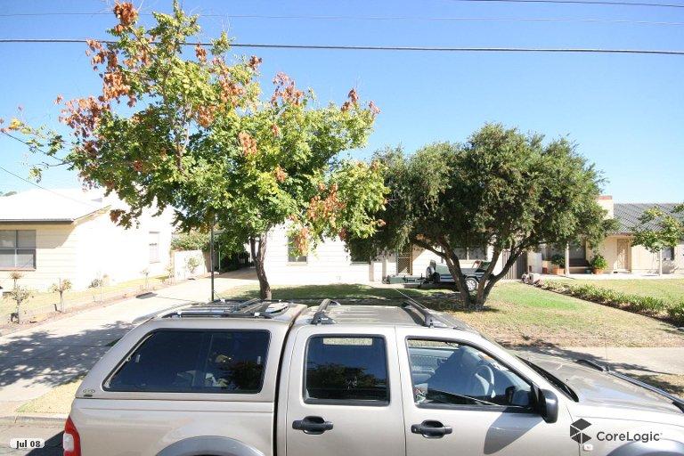OpenAgent - 23 Mackay Avenue, North Plympton SA 5037