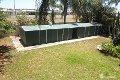 Property photo of 2 Birt Street Blackwater QLD 4717