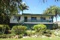 Property photo of 61 Arthur Street Blackwater QLD 4717