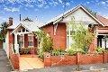 Property photo of 31 Bloomburg Street Abbotsford VIC 3067