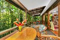 Property photo of 18 Kuranda Crescent Kuranda QLD 4881