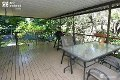 Property photo of 5 Gallagher Court Biloela QLD 4715