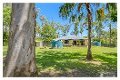 Property photo of 19 Murray Lane Cawarral QLD 4702