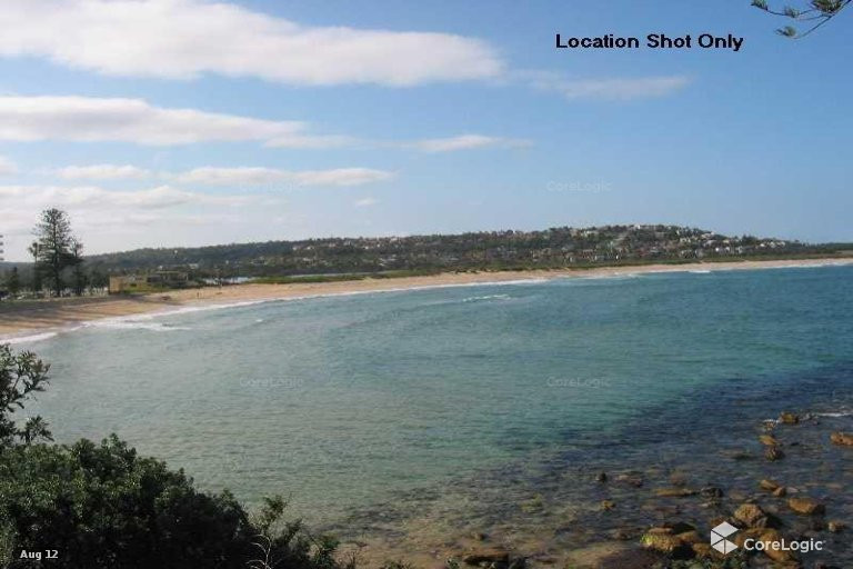 OpenAgent - 11/112 Pacific Parade, Dee Why NSW 2099