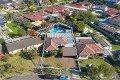 Property photo of 10 Illawong Crescent Greenacre NSW 2190