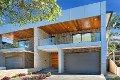 Property photo of 124 Maiden Street Greenacre NSW 2190