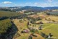 Property photo of 128 Cradle Mountain Road Wilmot TAS 7310