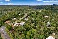 Property photo of 19 Blue Hills Drive Bunya QLD 4055