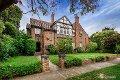 Property photo of 1/7 Glenroy Road Hawthorn VIC 3122