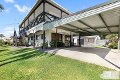 Property photo of 4 Levinge Lane Boonooroo QLD 4650