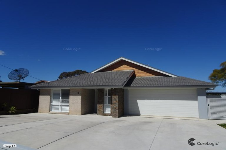 OpenAgent - 2 Warwick Avenue, Cabramatta NSW 2166