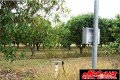Property photo of 204 Mountainview Road Airville QLD 4807