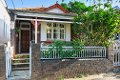 Property photo of 35 O'Hara Street Marrickville NSW 2204
