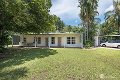 Property photo of 37 Shackle Street Anula NT 0812