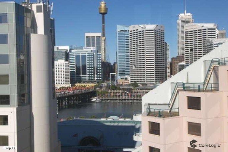 OpenAgent - 104/1-29 Bunn Street, Pyrmont NSW 2009