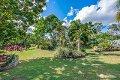 Property photo of 105 Lelona Drive Bloomsbury QLD 4799
